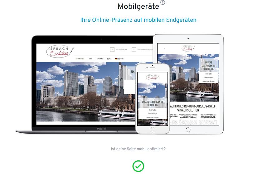 Tipp für erfolgreiche Blogartikel IONOS.de