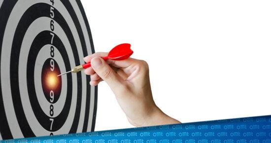 Zielgruppenanalyse: So lernst Du Deine Kunden kennen