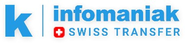 Swisstransfer