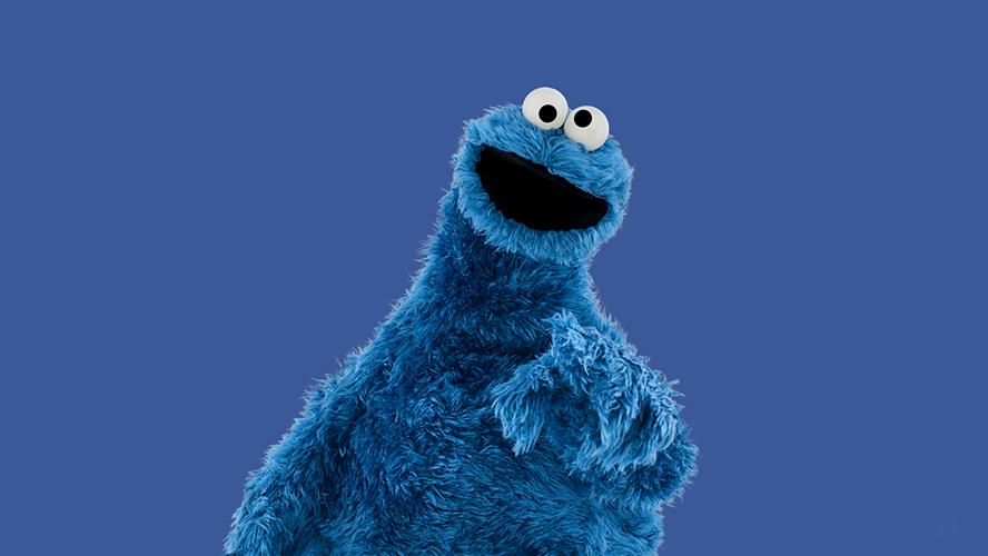 6-cookiemonster