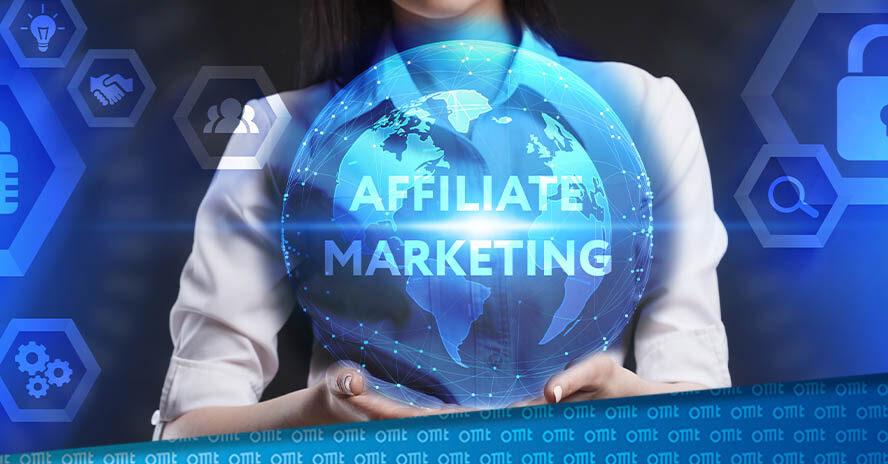 So findest Du die richtige Affiliate-Marketing-Agentur!