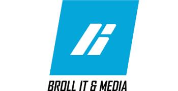 Broll IT & Media GmbH