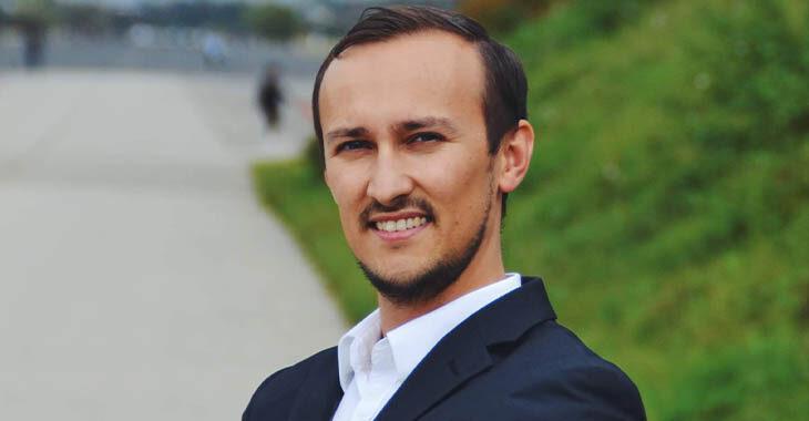 Eugen Grinschuk