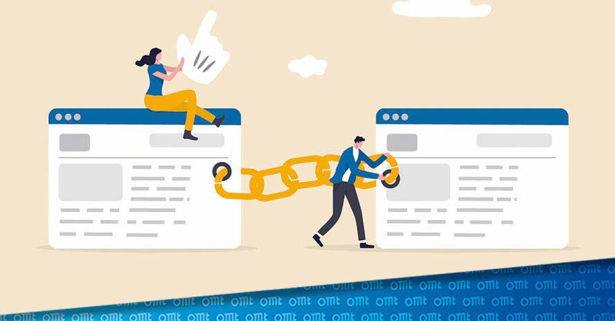 Hochwertige Backlinks kostenlos aufbauen – 13 effektive Wege und Tipps