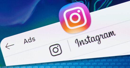 6 Ansätze, die in 2021 für Instagram Ads funktionieren