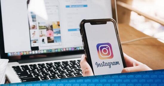 Instagram Marketing: So inspirierst Du Deine Follower mit authentischem Content