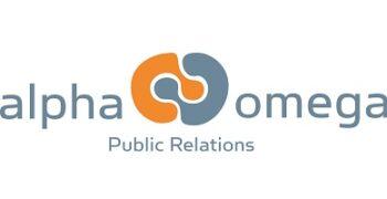 Alpha Omega Public Relations