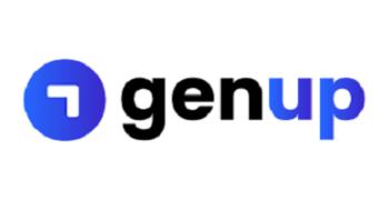 Gen-Up GmbH