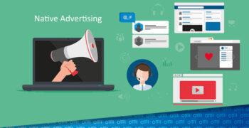 Native Advertising zur Skalierung des Performance-Marketings nutzen