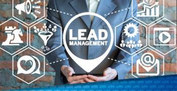 5 1/2 Aufgaben für erfolgreiches Lead Management