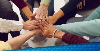 Erfolgreiche Zusammenarbeit zwischen Agenturen und Auftraggebenden