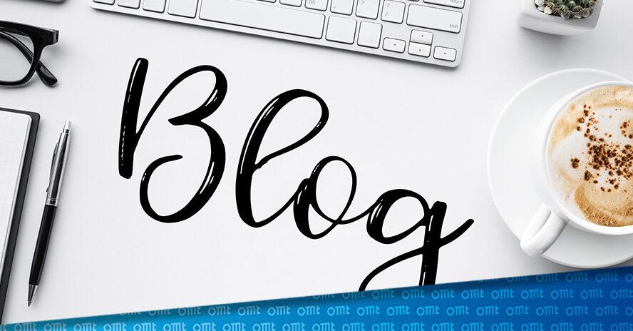Erfolgreiche Blogartikel für Dein Unternehmen