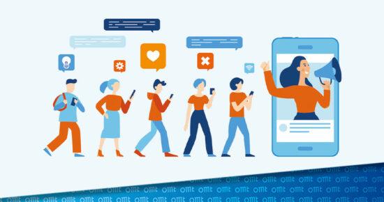 Micro vs. Macro-Influencer-Marketing