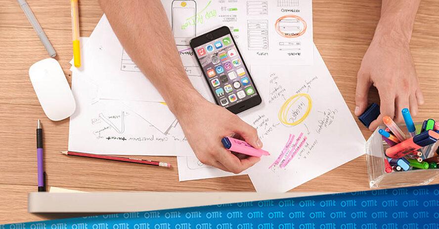 5 Low-Budget-Marketingmaßnahmen für kleine Unternehmen