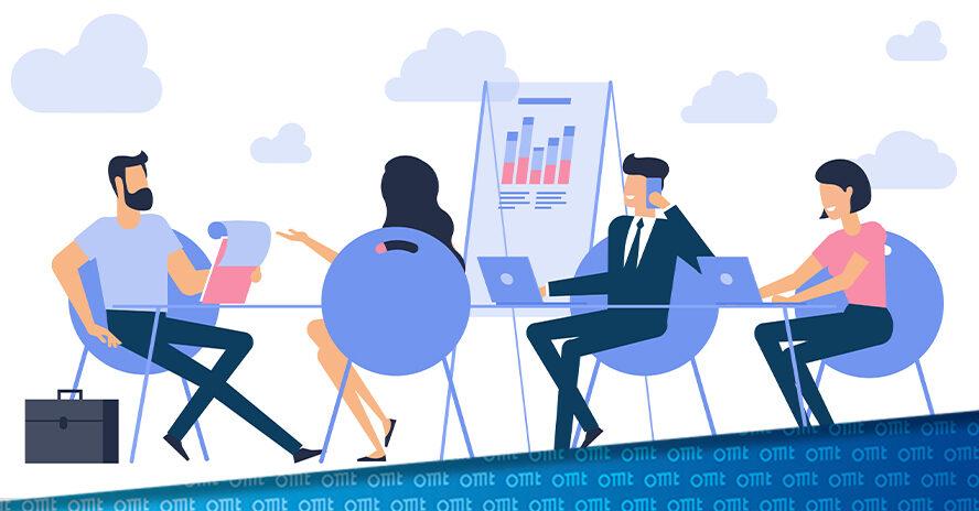 SEO Manager der Zukunft – neue Aufgaben, neue Herausforderungen?