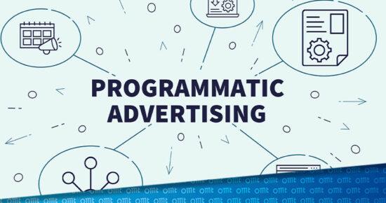 Mit Programmatic Advertising zur erfolgreichen Marketing-Kampagne
