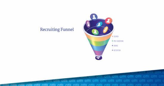 Gewinne Mitarbeiter mit einem Recruitingvideo-Funnel