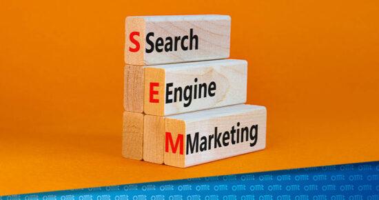 Was ist Suchmaschinenmarketing (SEM)? – OMT-Magazin