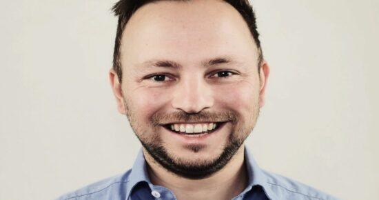 LinkedIn Ads – Der Turbo in der B2B Lead Generierung