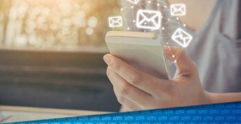 Web Push Marketing: Push Benachrichtigungen als Must-have im Marketing-Mix