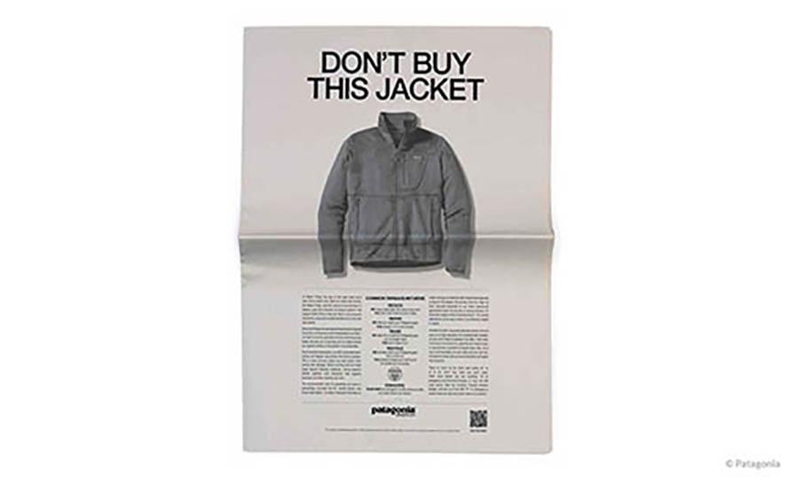 patagonia-dont-buy-kampagne