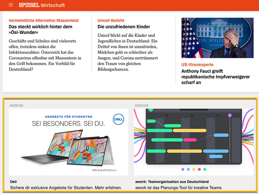 native-ads-outbrain