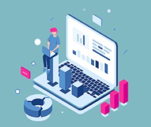 SEO Manager erarbeiten umfassende Strategien für neue Websites.