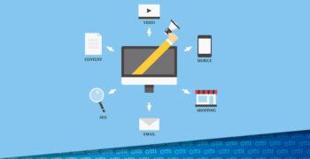 Cross-Channel-Marketing – eine kanalübergreifende Kundenkommunikation
