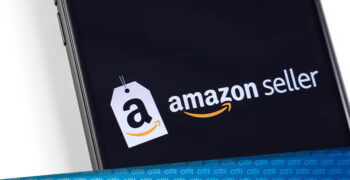 Amazon Advertising richtig verstehen – OMT-Magazin