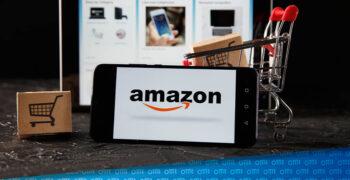 Schritt für Schritt zum perfekten Amazon Listing – OMT-Magazin