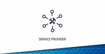 Dienstleisterpositionierung: Das beste Online Marketing bringt nichts, wenn Dein Unternehmen nicht klar positioniert ist