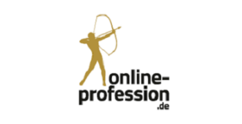 Online-Profession GmbH