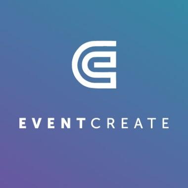 EventCreate