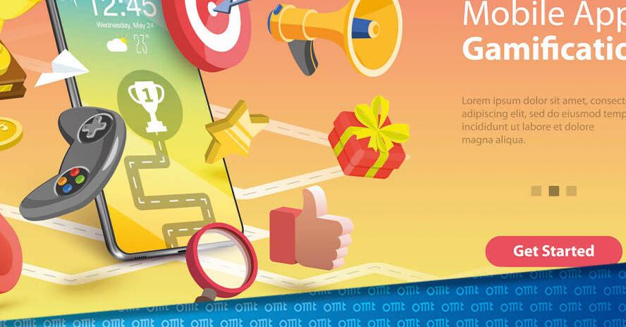 Gamification – Ein Werkzeug der digitalen Transformation des Marketings