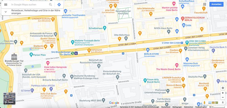 Google-Maps-Beitrag 4_Screenshot_Beispiel_Ortslabel