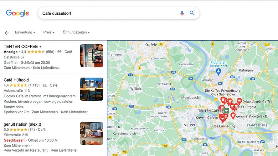 Google-Maps-Beitrag 6_Screenshot_Beispiel_Anzeige