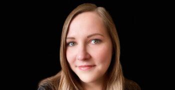 Jennifer Wienand