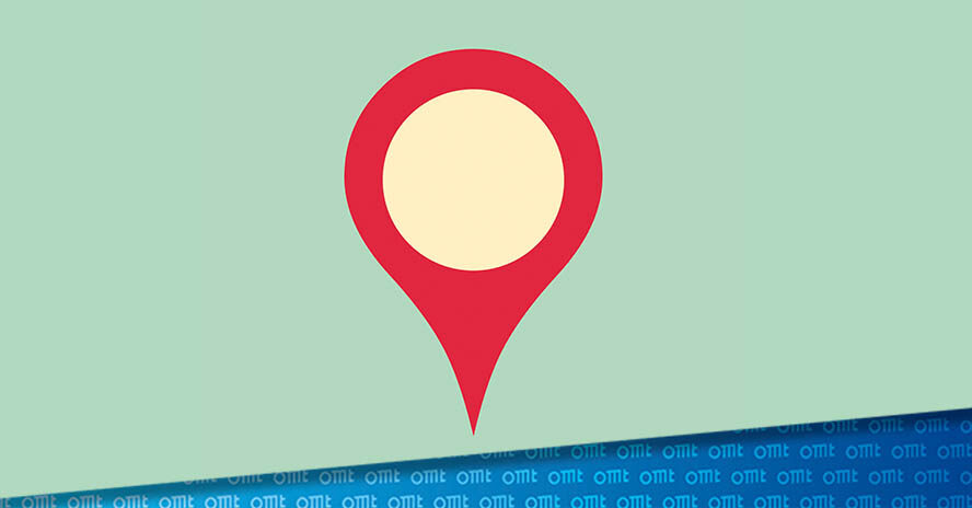 Lokales SEO: Wie Du mit Google Maps Deine Sichtbarkeit verbesserst