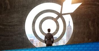In 7 Schritten mit den richtigen Marketingzielen zum Erfolg