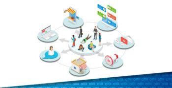 Omnichannel Marketing Konzepte im E-Commerce