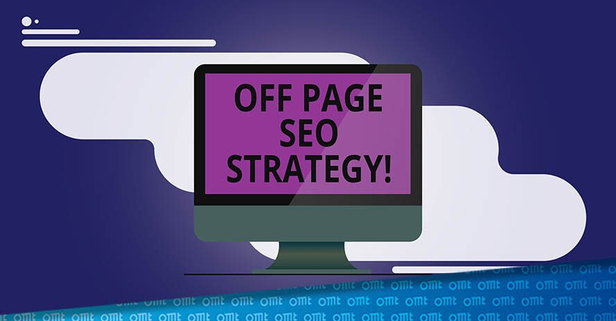 Was ist SEO OffPage? – OMT-Magazin