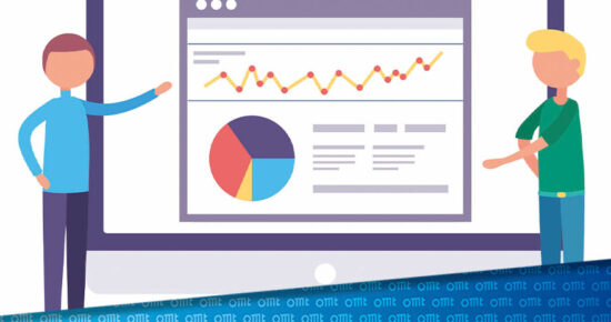Online Marketing Maßnahmen: Überblick, Instrumente, Controlling