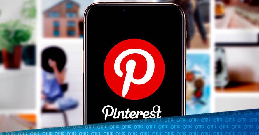 Pinterest Ads: Schritt-für-Schritt-Anleitung zu Deiner ersten Kampagne!