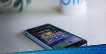 Soziale Netzwerke im Marketing-Mix – OMT-Magazin