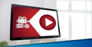 Video SEO – Die Facetten der Video-Optimierung für Suchmaschinen