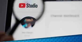 YouTube Studio: Unverzichtbar für Dein Kanalwachstum