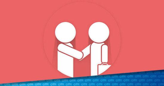 Kundenbindung im E-Commerce: 30+ Tipps aus der Psychologie