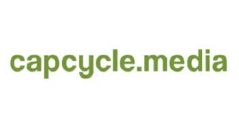capcycle.media