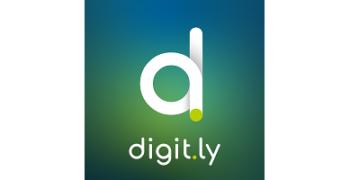 digitly GmbH
