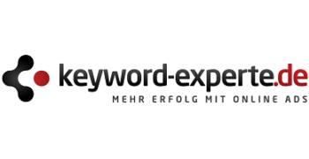 Keyword-Experte GmbH